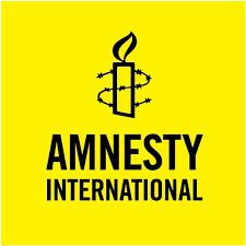 amnisty international