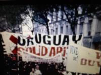 uruguayconoce