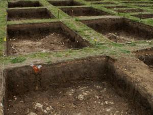 excavaciones001