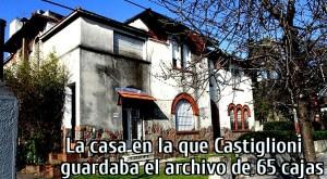 casa-castiglioni