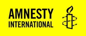 amnisty