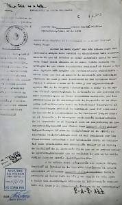 10-11-documento