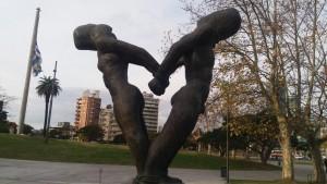 Plaza de la Democracia_png