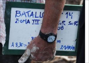 batallon14