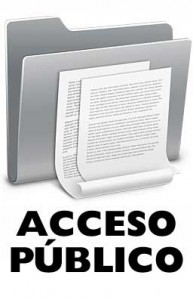 accesopublico-documento