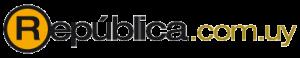 copy-logo_grande
