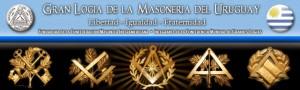 logiamasonica