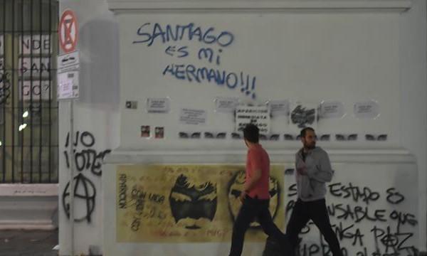 el-caso-santiago-maldonado-2524558w640
