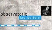 Observatorio Luz Ibarburu