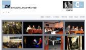 Fundación Zelmar Michelini