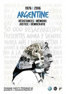 Brochure argentine pour web vfinal1602 (2)_page_001