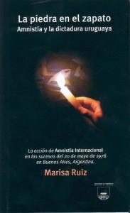 50-_La_piedra_en_el_zapato