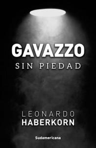 gavazzo_article_main