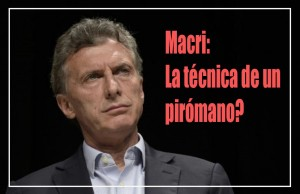 macr2i