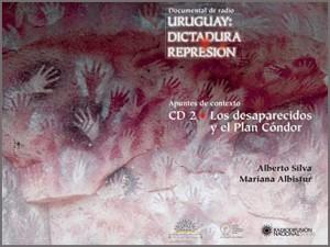 archivos-de-radio-uruguay