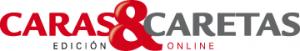 logo_caras