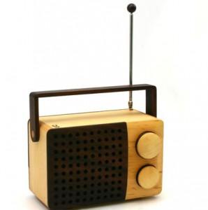 radio-madera