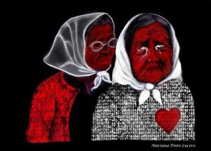 mariana-pinto-lucero-madres-y-abuelas-de-plaza-de-mayo