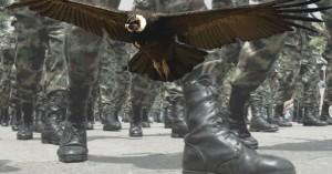 militarescondor_816x428