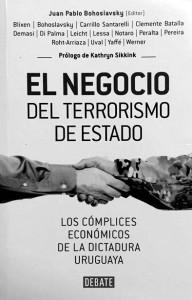 negocio-del-terrorismo-de-estado