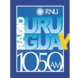 radiouruguay