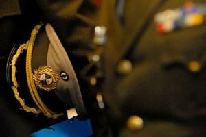sombrero_militar500
