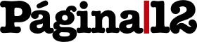 Pagina12-Logo_svgv0_13