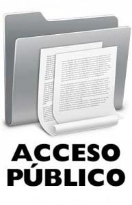accesopublico-documento