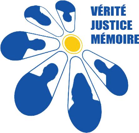 Association où sont-ils ? France – Asociación ¿Dónde Están? – Francia